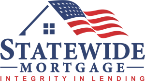 Statewide Mortgage Group Georgia